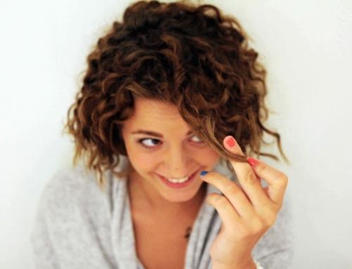 Wir suchen für Mammendorf !! Beauty Assistent / Quereinsteiger (m/w/d)