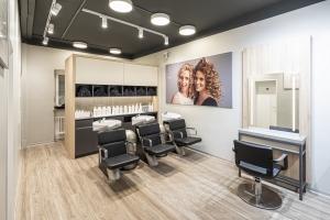 Haarstudio Wieser Eichenau